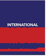International Home Watch Alliance Founding Member